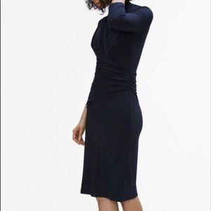 MM Lafleur Dresses - Casey dress
